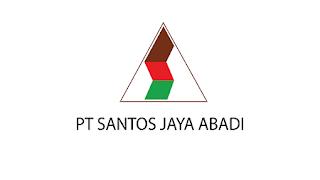 PT Santos Jaya Abadi Indonesia
