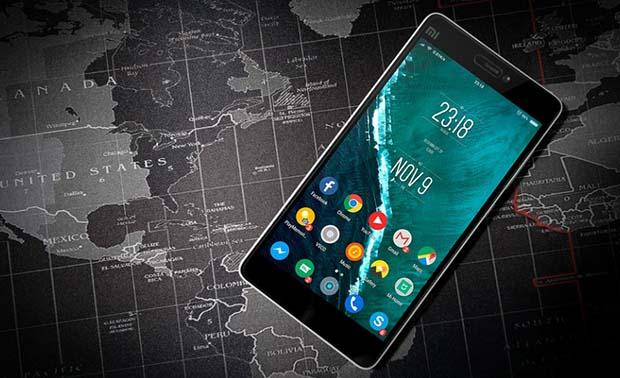 4 cara merubah tampilan android dengan mudah tanpa ribet