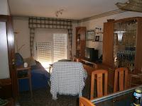 piso en venta calle juan ramon jimenez castellon salon