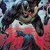 Venom #28 İnceleme | Tüm Gerçekler