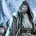 Obi-Wan & Anakin İnceleme