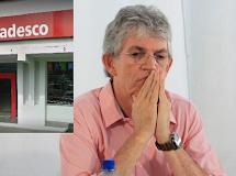 Ricardo teria recebido propina para folha do Estado ir para o Bradesco