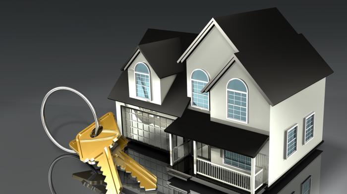 Buat yang Ingin Punya Rumah, Sekarang Uang Muka KPR Turun