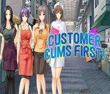 customer-cums-first