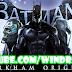 Batman Arkham Origins v1.3.0 Apk + Data Mod [Money]