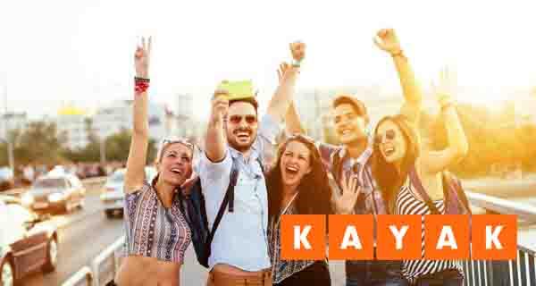 Misión-Escapada-Amigos-kayak-viajeros-destinos-turismo-viajes