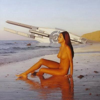 desnudos-en-la-playa-mujeres-pintura-artistica