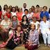 Pablo Gamboa respalda labor de las Damas Voluntarias del IMSS