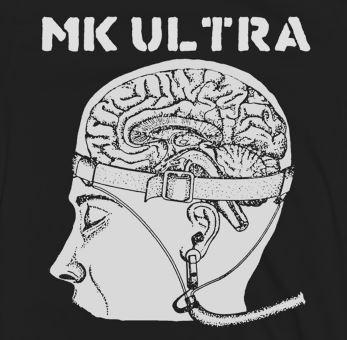 mkultra, controle mental, cia, montauk, stranger things, controle mental monarca