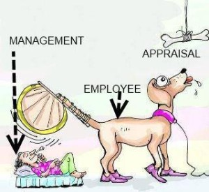 employee-management-at-its-best-thefunnyimages