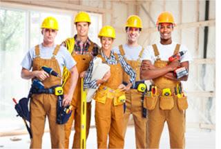 How to plan the construction of your house