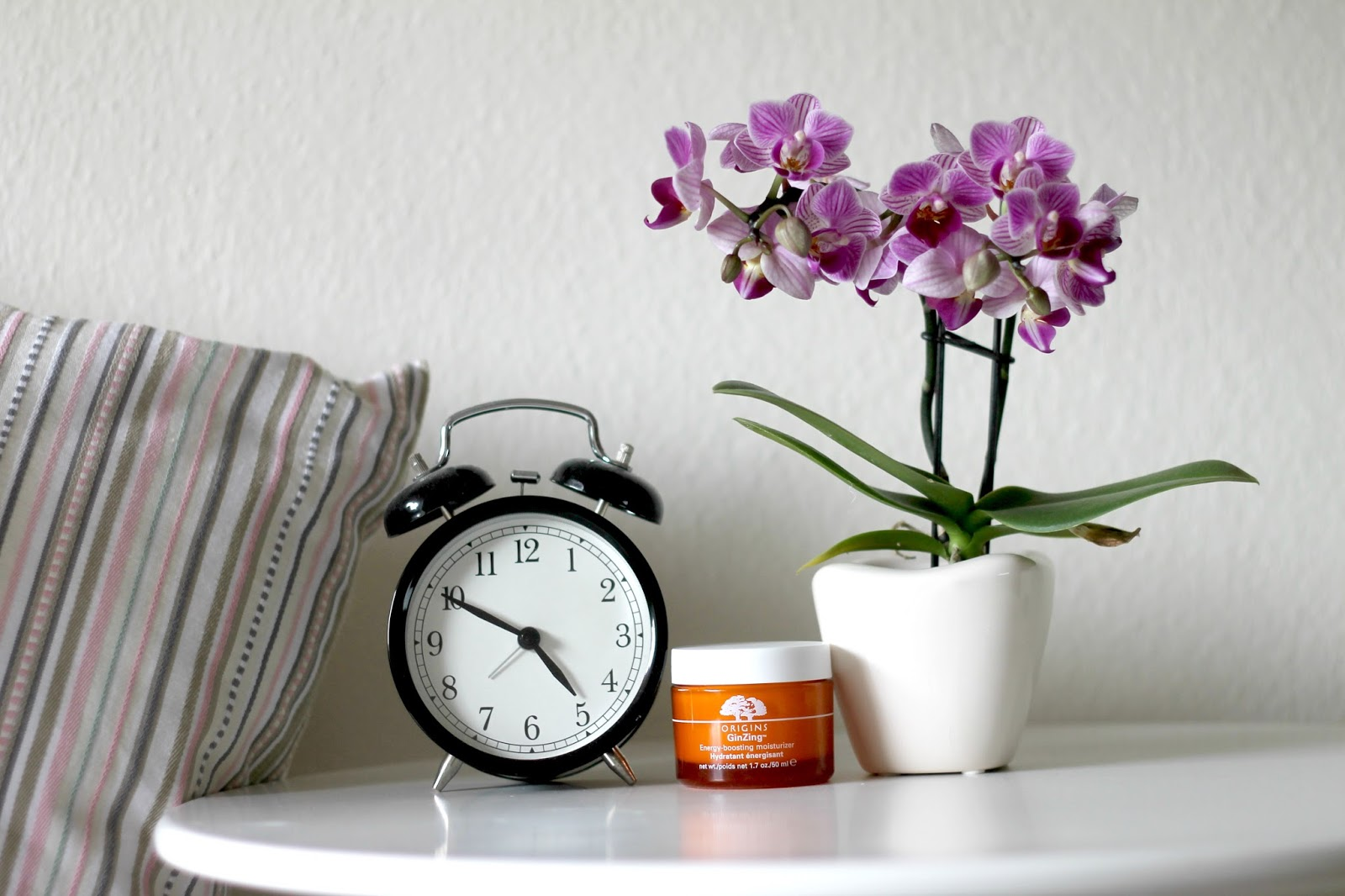 5 Steps To Do The Night Before To Make Your Mornings Less Hectic