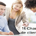 وكالة  بنكية : توظيف 16 مكلف بخدمات  العملاء بعدة مدن
