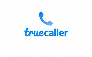 Truecaller Premium APK İndir