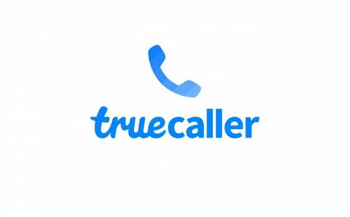 Truecaller Premium APK - Bilinmeyen Numara Öğrenme