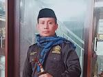 "Dr. H. Saca Suhendi, M.Ag Terpilih Sebagai Ketua ""Pendekar Banten"" PPPSBBI Korda I Jawa Barat"