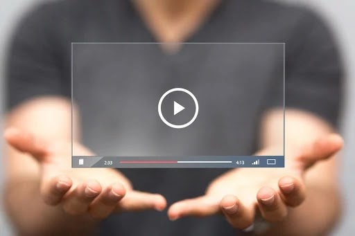 youtube-generation-pros-and-cons-of-watching-youtube