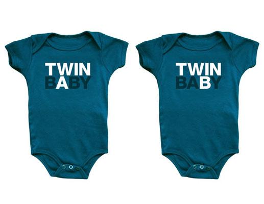 Este gemelo nació primero, pero su hermano es mayor, ¿por qué?