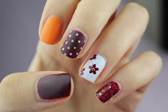 How to grow nails faster: Home remedies to grow nails faster