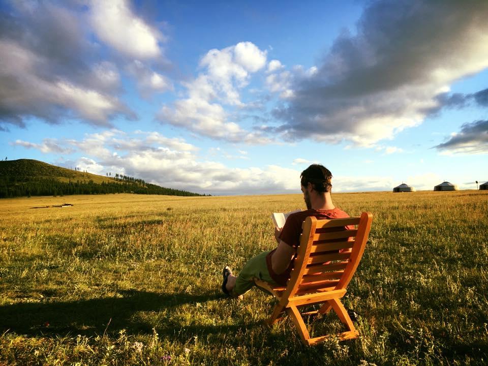 Desintoxicação Digital: 6 Razões Pelas Quais Você Deve Fazer Uma Pausa Das Redes Sociais