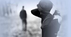 5 Cara Menghadapi Pasangan yang Egois