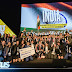 Team India Wins Enactus World Cup 2017