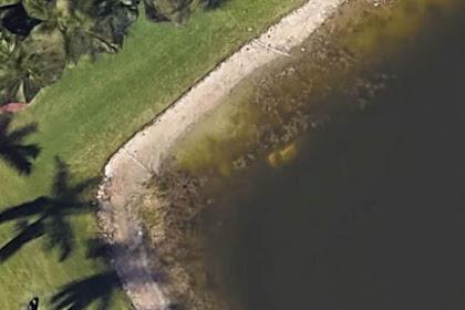 Google Earth Bantu Temukan Orang Yang Hilang 22 Tahun Lalu