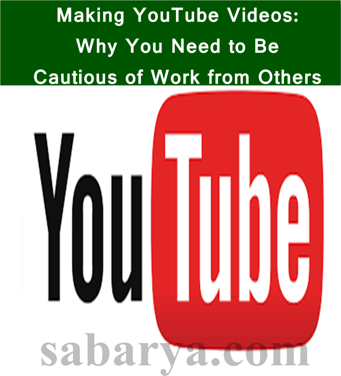 Making YouTube Videos: Why You Need to Be Cautious of Work from Others,terms of service youtube,youtube terms of service 2017,youtube terms of service update,new youtube terms of service 2016,posting video of someone without permission,youtube new terms of service,is it illegal to post a video of someone without their permission,community guidelines youtube,Making YouTube Videos,how to make a youtube video on your phone,how to make a youtube video with pictures and music,how to make a youtube video on your computer,how to make a youtube video without a camera,how to make a youtube video on ipad,how to make youtube gaming videos,make a youtube video online,how to make a youtube video on a laptop,Why You Need to Be Cautious of Work from Others,cautious person synonym,being too cautious in life,overly cautious personality,things cautious people do,cautious person meaning,voicing your opinion at work,speaking up at work,benefits of speaking up at work