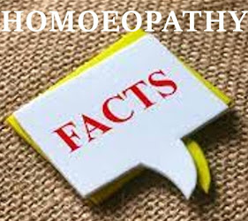 Homoeopathic Facts_1