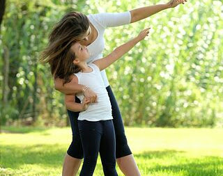 Potensi Orang Tua Yang Hebat Turun Kepada Gen Anaknya Potensi Orang Tua Yang Hebat Turun Kepada Gen Anaknya