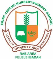 http://ebireschools.com/