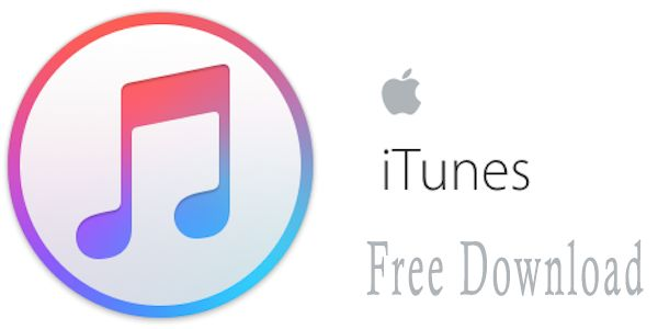 iTunes - Freeware Download