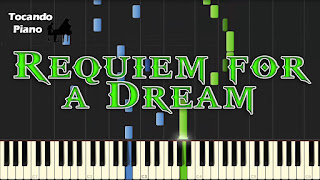 requiem for a dream mozart piano pdf