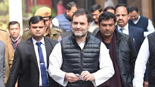 rahul-gandhi-congratulate-kejriwal