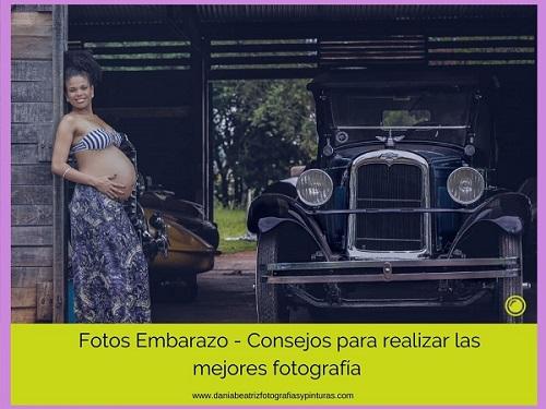Guía-para-Realizar-una-Sesión-Fotos-a-una-Embarazada