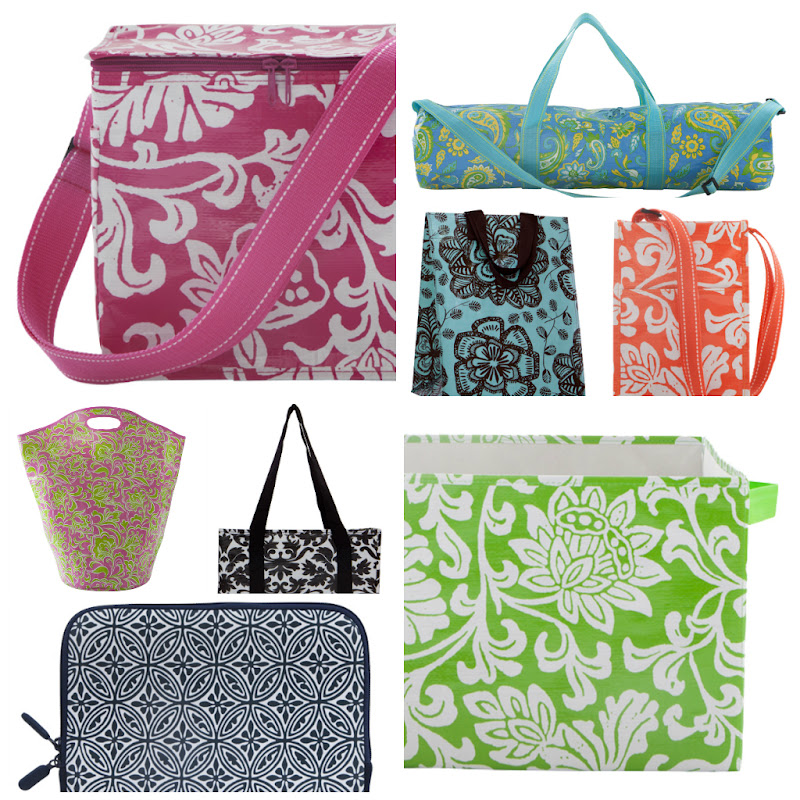 The Winner Will Be Announced On Sunday Follow Mixed Bag Designs
