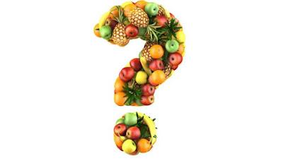 Berat Badan Anak Kurang, Susah Makan, Pasti Ada Penyakit?
