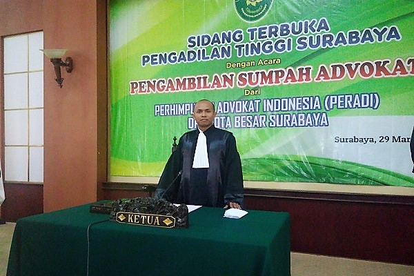 LUKMANO-Kantor-Advokat-Pengacara-Lukman-Hakim,-SH-and-Associates-Jasa-Hukum-Lawyer-Profesional-Indonesia-Raya