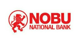 Kode Bank Nobu