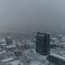 """""""Μήδεια"""":Το απίστευτο σκηνικό που δημιούργησε στην  πρωτεύουσα της χώρας ......Up'ο ψηλά![βίντεο]"""