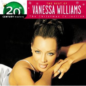 vanessa williams what child is this mp3