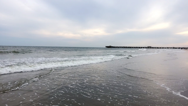 Myrtle Beach, NC