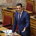 Παρέμβαση Σκρέκα στον Υπουργό Περιβάλλοντος Κ.Χατζηδάκη για τα μεταχειρισμένα ΙΧ φορτηγά με κινητήρα κλάσης Euro 3,4 και 5