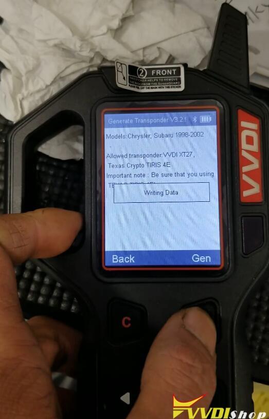 vvdi-key-tool-generate-4d64-4