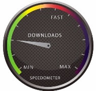 Step By Step How To Speed Up Download Speed