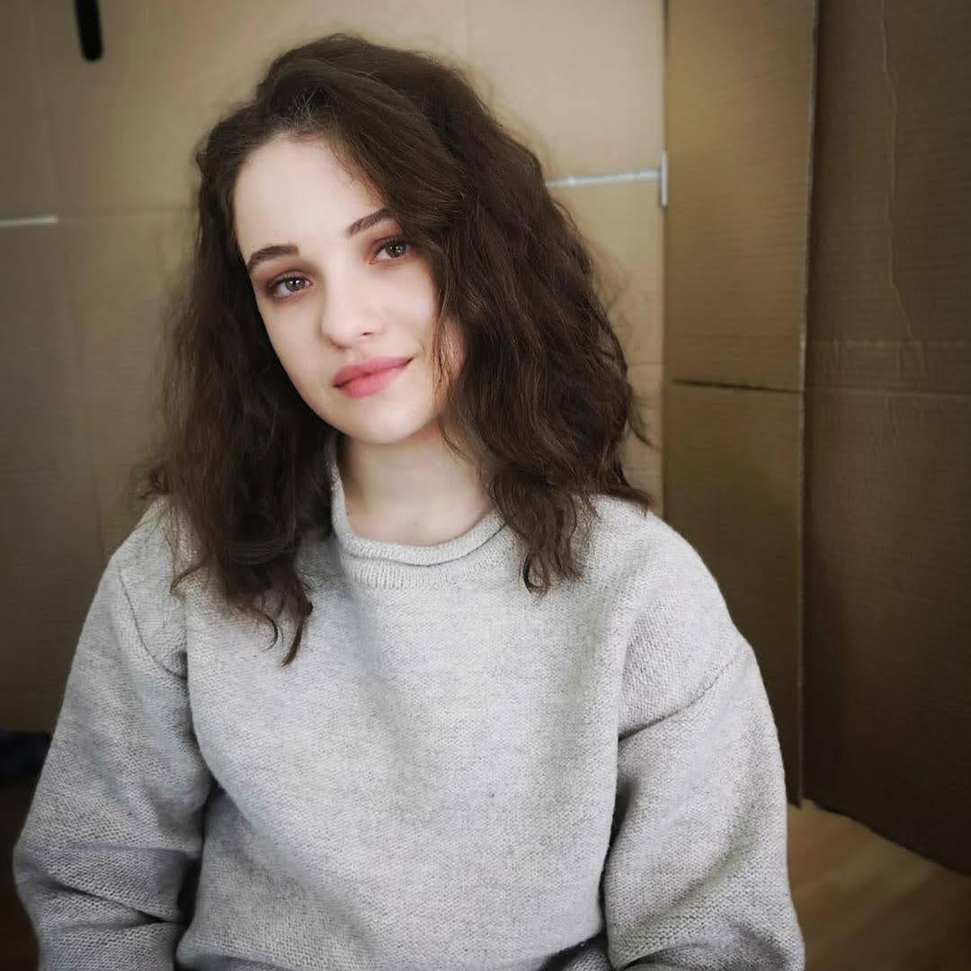 Anastasia Martin 6