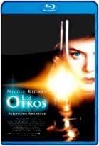 Los otros (2001) HD 720p Latino