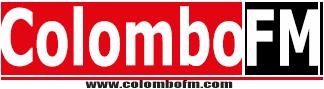 Colombo FM