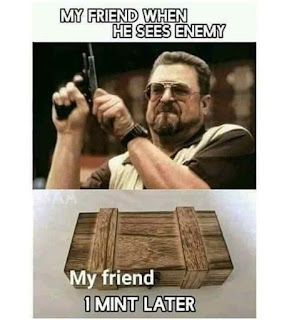 Best Funny Pubg Pictures HD