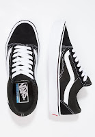 https://www.zalando.be/vans-old-skool-lite-sneakers-laag-va215b044-q11.html
